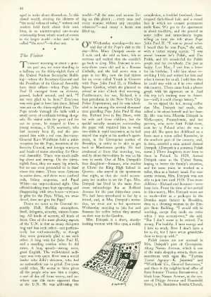 October 15, 1979 P. 40