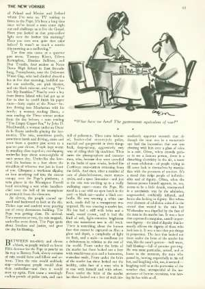 October 15, 1979 P. 42