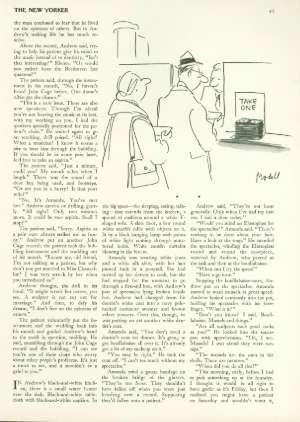 October 15, 1979 P. 44