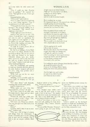 October 15, 1979 P. 46