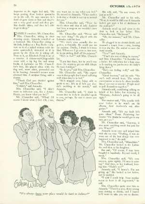 October 15, 1979 P. 51