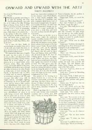 October 15, 1979 P. 55