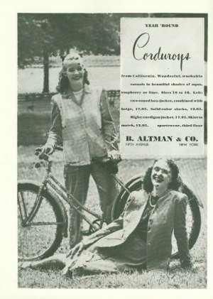 July 22, 1944 P. 11