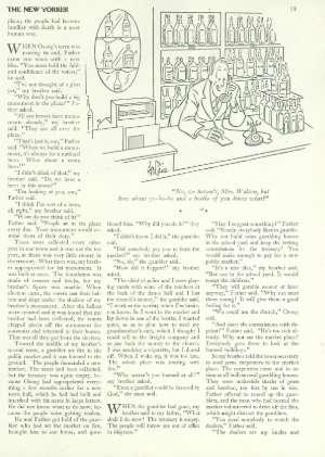 July 22, 1944 P. 18