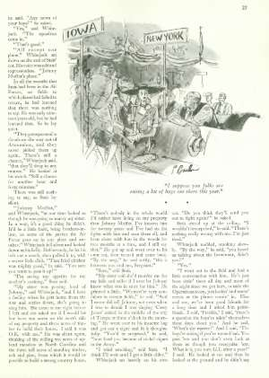 July 22, 1944 P. 26