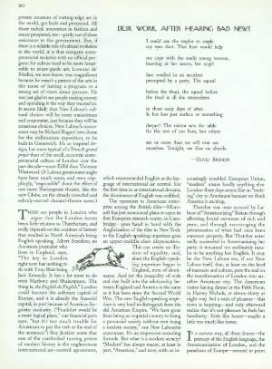 July 7, 1997 P. 30