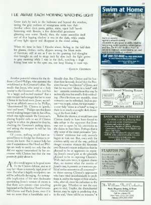 July 7, 1997 P. 37