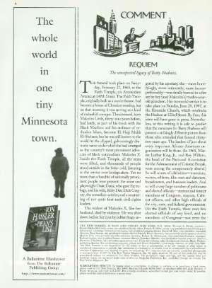 July 7, 1997 P. 4