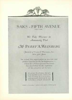 May 28, 1927 P. 11