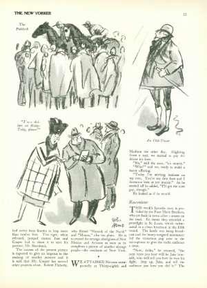 May 28, 1927 P. 13