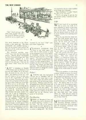 May 28, 1927 P. 15