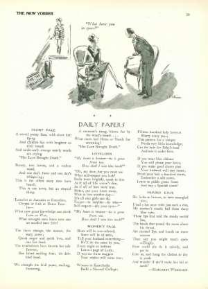 May 28, 1927 P. 19