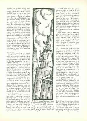 May 28, 1927 P. 20