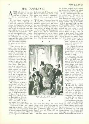 May 28, 1927 P. 24