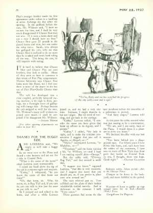 May 28, 1927 P. 28