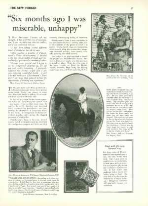 May 28, 1927 P. 30
