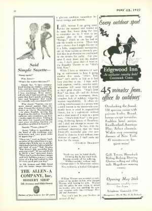 May 28, 1927 P. 38