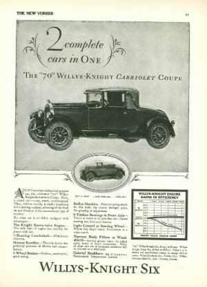 May 28, 1927 P. 40