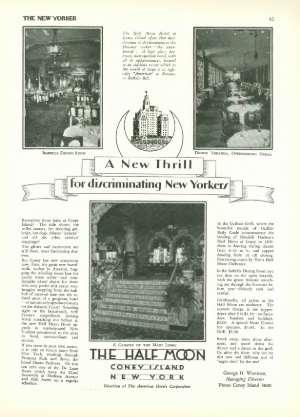 May 28, 1927 P. 42