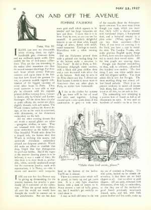 May 28, 1927 P. 48