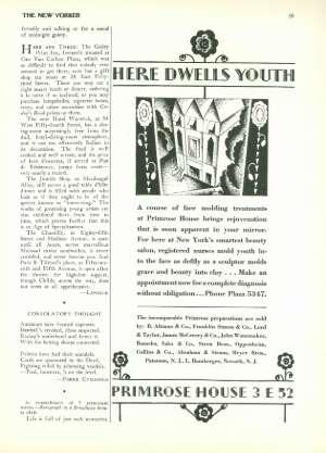 May 28, 1927 P. 59