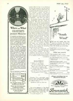 May 28, 1927 P. 68