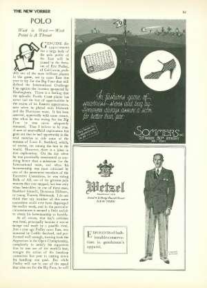 May 28, 1927 P. 82