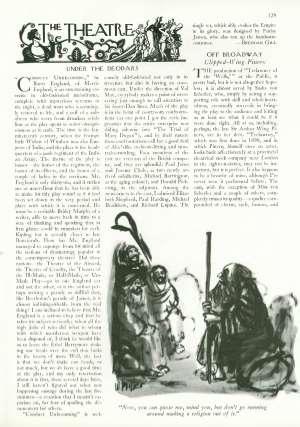 October 24, 1970 P. 129