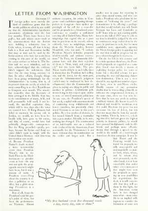 October 24, 1970 P. 131