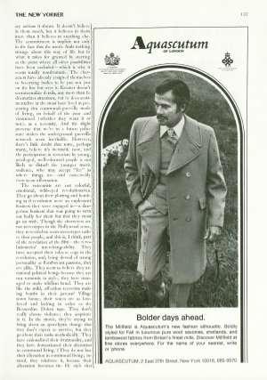 October 24, 1970 P. 136