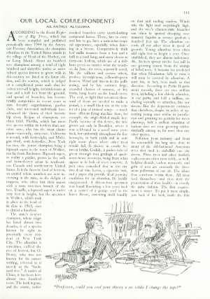October 24, 1970 P. 143