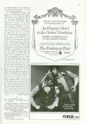 October 24, 1970 P. 156