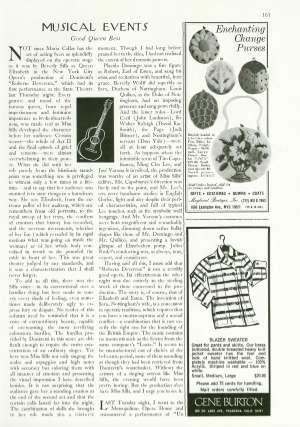 October 24, 1970 P. 161
