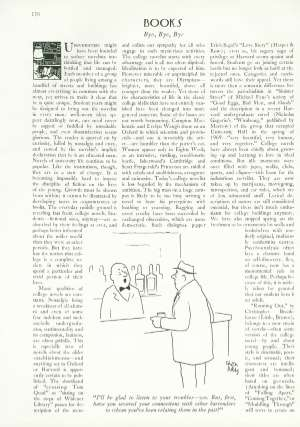 October 24, 1970 P. 170