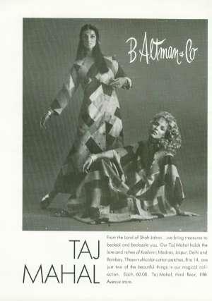 October 24, 1970 P. 39