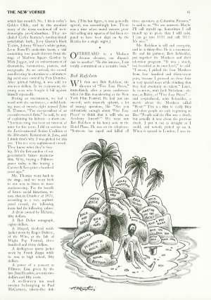 October 24, 1970 P. 40