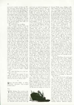 October 24, 1970 P. 42