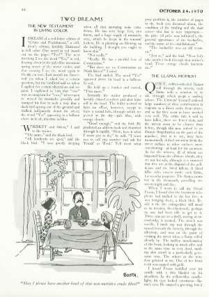 October 24, 1970 P. 44