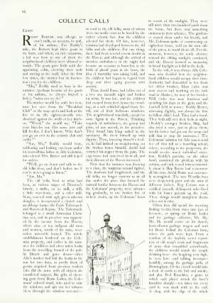 October 24, 1970 P. 46
