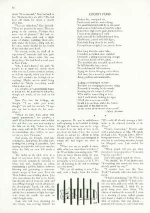 October 24, 1970 P. 50