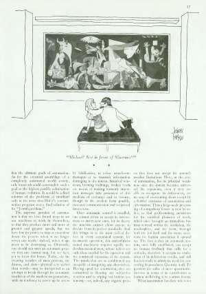 October 24, 1970 P. 56
