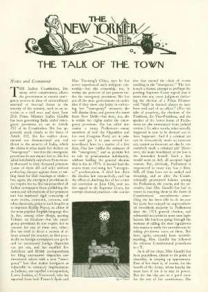 August 25, 1975 P. 23
