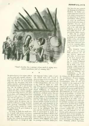 August 25, 1975 P. 25