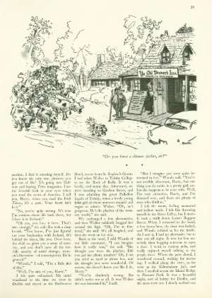 August 25, 1975 P. 38