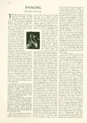 August 25, 1975 P. 78