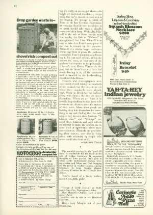 August 25, 1975 P. 83