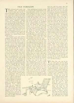 July 23, 1949 P. 21
