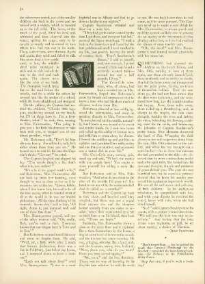 July 23, 1949 P. 25