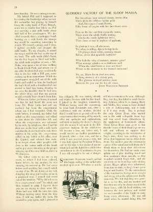July 23, 1949 P. 28