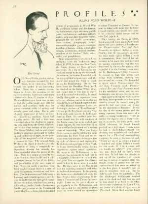 July 23, 1949 P. 30